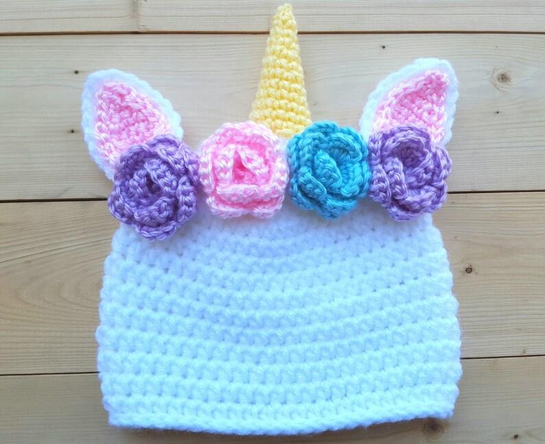 e241552a6 Unicorn Hat - unicorn photo prop - unicorn baby gift - unicorn baby hat -  unicorn baby gift - unicorn baby shower - unicorn birthday outfit