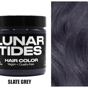 Hair Dye & Colour