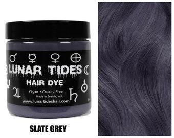 Hair Dye & Color