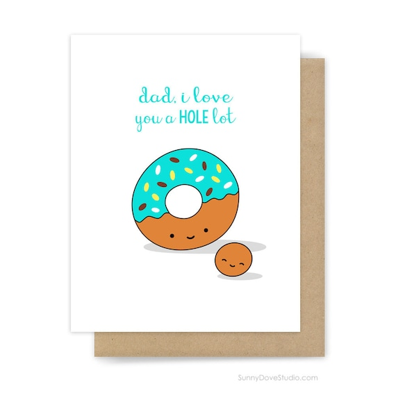 items similar to happy birthday card for dad father funny