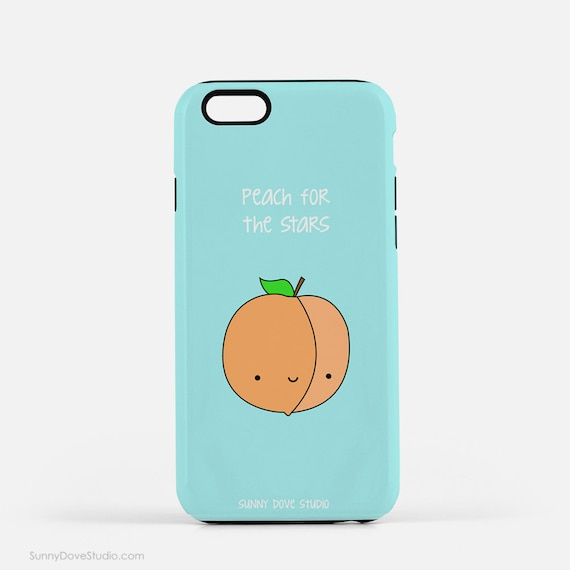 Items Similar To IPhone Case Cute Phone Cases Funny