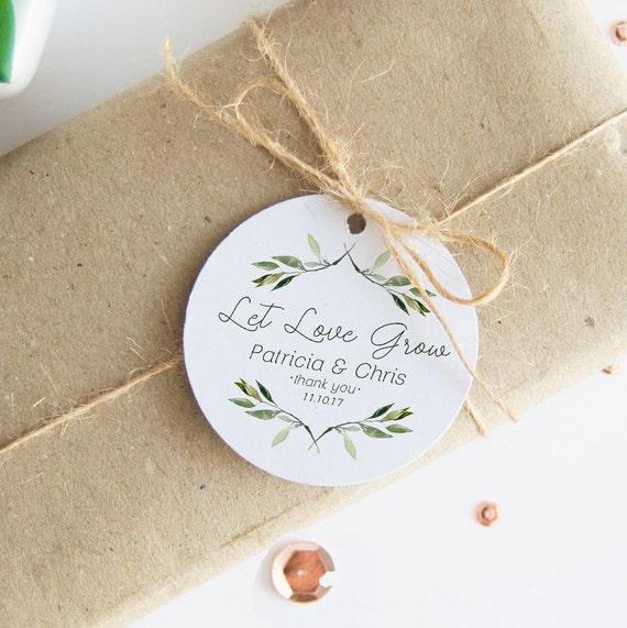 a00cfb1e7 wedding favor gift tags - Kleo.bergdorfbib.co