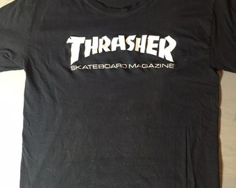 0a28c771eda7 Thrasher