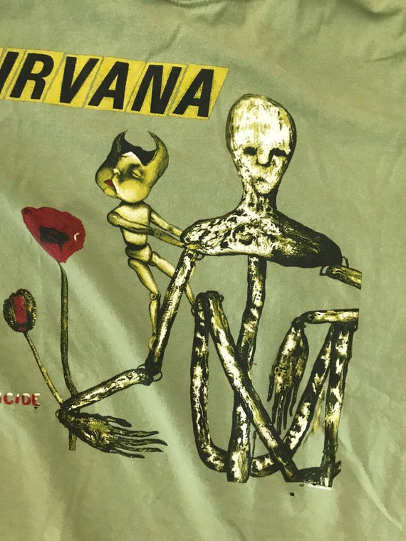NIRVANA - insecticide - image 4