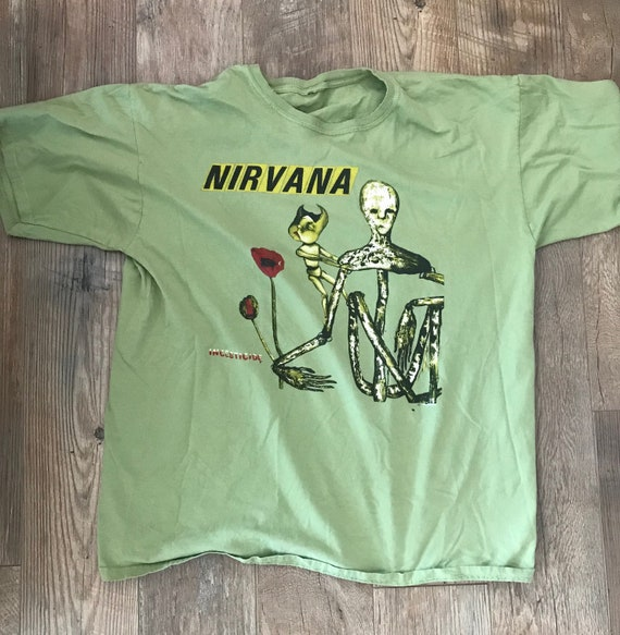NIRVANA - insecticide