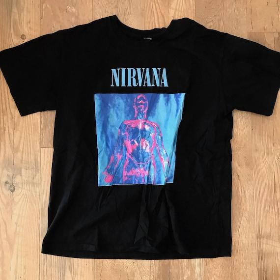 NIRVANA - SLIVER