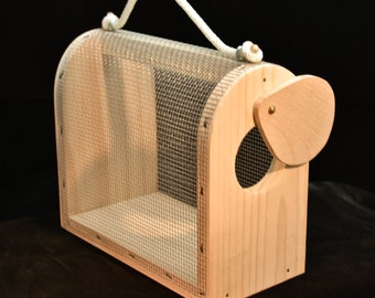 Toy Bug Cage Bug Barn Spider Bug House Wooden Bug Cage Bug Cage Bug Box