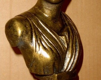 VENUS STATUE SCULPTURE GREEK ROMAN HOME DECOR ART 17038