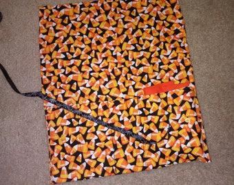 Utensil bag zero waste
