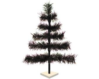 Black Christmas Etsy
