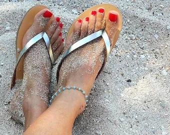 e9b5b4dc878 Women s Flip Flops   Thongs