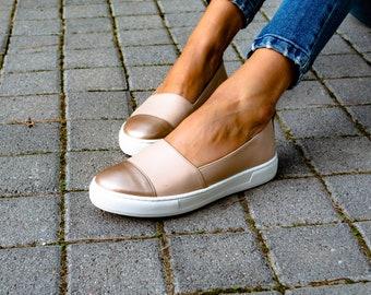 eafe5424cde2 Designer Loafer Shoes
