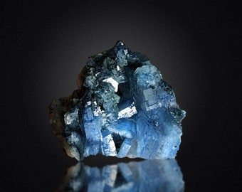 Vorobyevitis (Rosteritis), a variety of Beryl alkaline-cesium 113.6ct from Badakhshan in Afghanistan #VY45