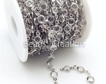 Open Back Jewellery or Crafting UK Seller 4 x Curved Silver Scarf Ring 30x18mm