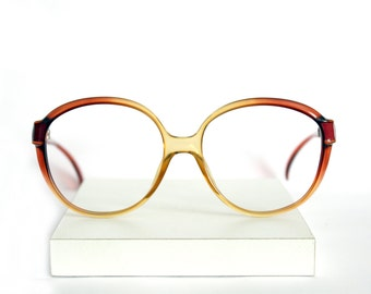 c88aba6d836a Christian Dior 70 s Eyeglasses - New never worn