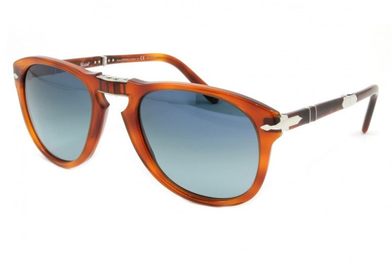 f00fd4be0d PERSOL 714 Steve McQueen 96 S3 Polarized Special Edition