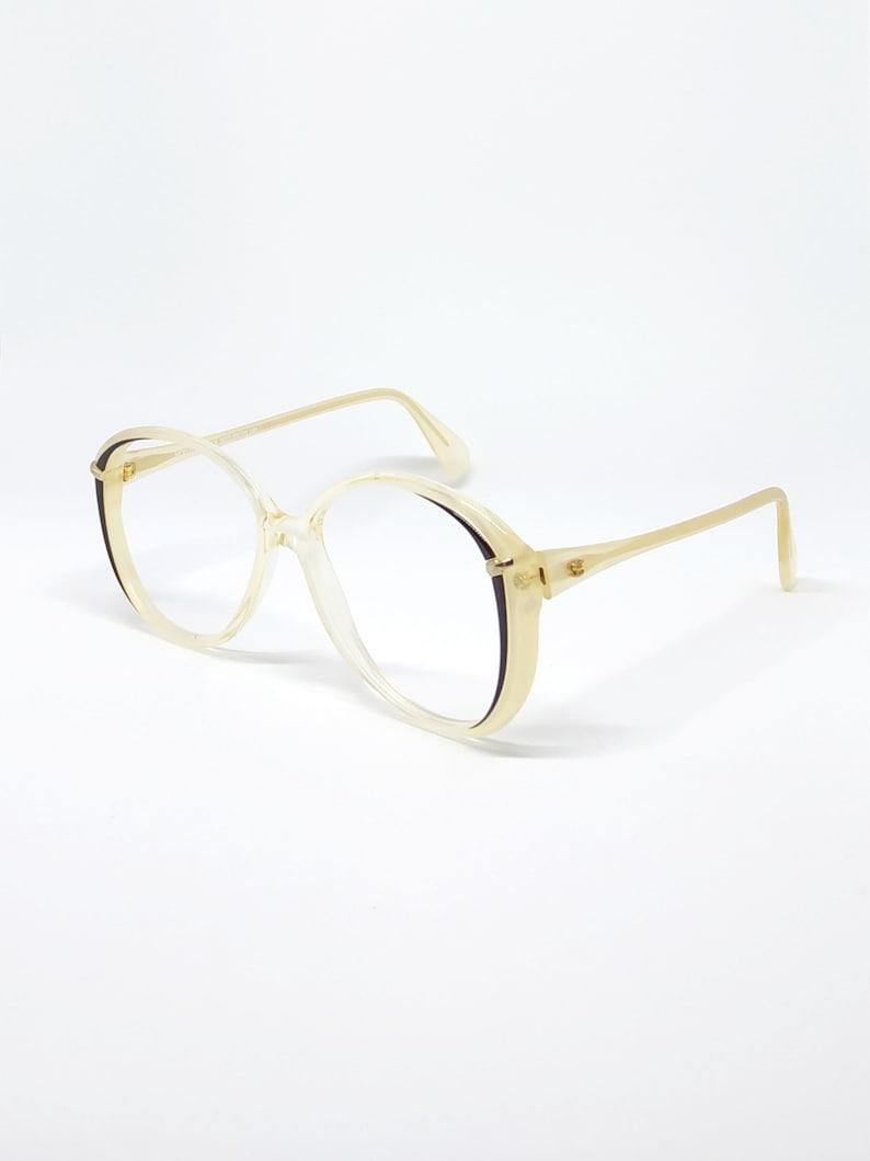 Vintage New old stock eyeglasses frames
