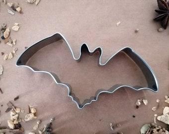 Bat cookie cutter *Nr.1