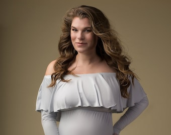 52274eb4776 Diascia Baby Shower Dress l Baby Shower l Pink Baby Shower Dress l Mom to  be Dress l Blue Baby Shower Dress l Dress for Baby Shower