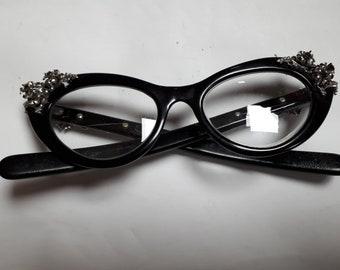 d0b5fe1b90 ELSA SCHIAPARELLI glasses