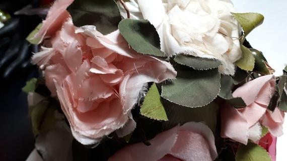 ELSA SCHIAPARELLI vintage hat, haute couture, fif… - image 10