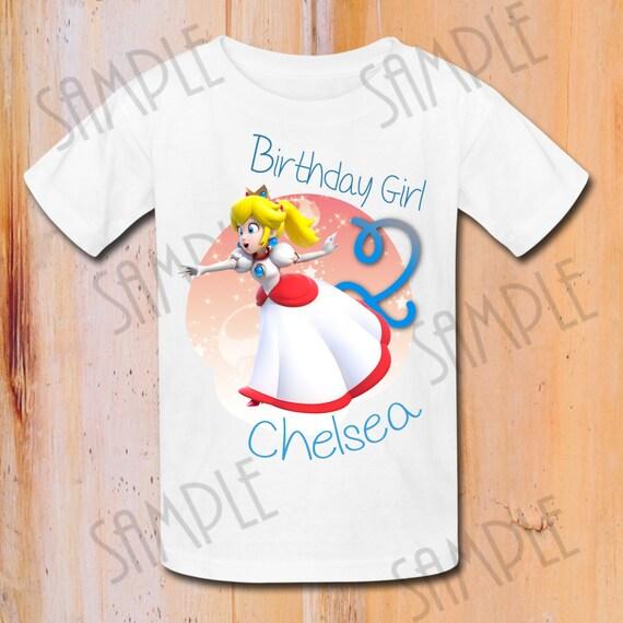 Mickey Mouse anniversaire personnalisé iron on transfert créer un t shirt pour Noël