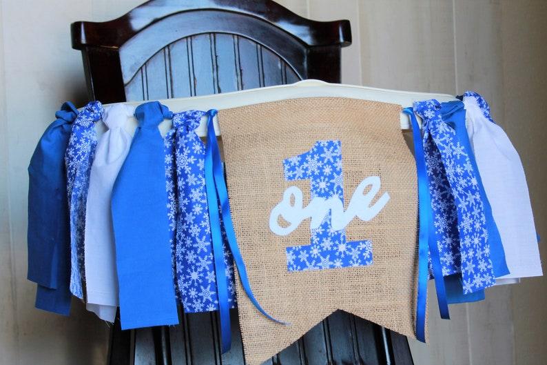Winter Onederland and Onederland Party Garland Winter Wonderland Bodysuit Winter Wonderland Diaper Cover Set First Birthday Boy