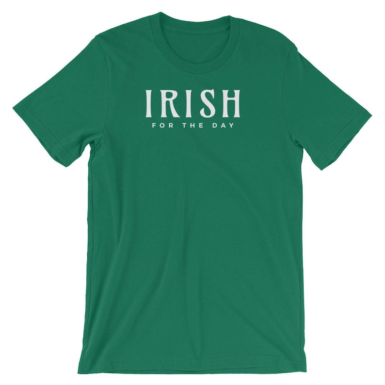 cb62a57e77e Funny St Patrick s Day Shirts Irish St Patrick s Day
