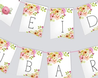 Cool Free Printable Eid Al-Fitr Decorations - il_340x270  Pictures_51648 .jpg