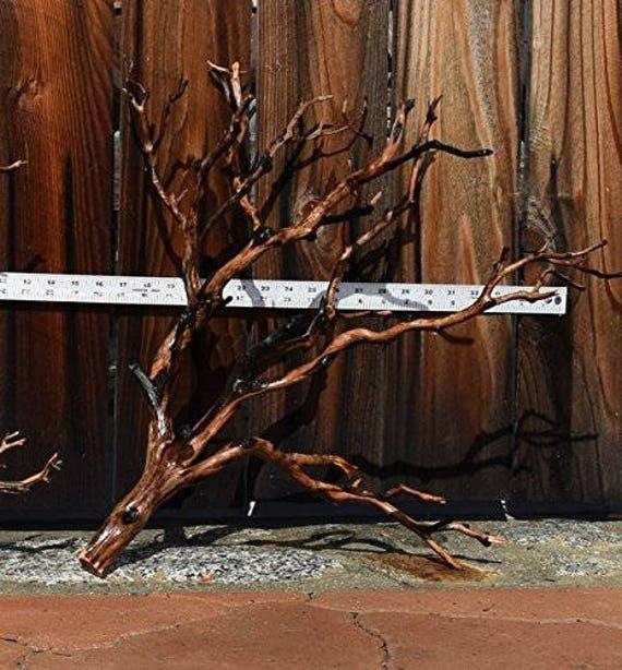 1620 manzanita driftwood buy 2 get 1 free etsy
