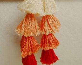 LUCIA earrings