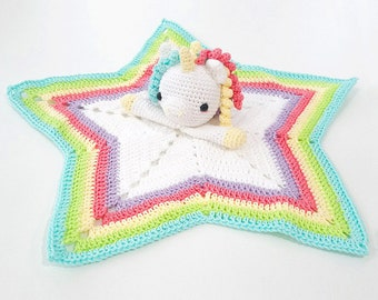 Amigurumi Knitting AMIGURUMI 101 – How to Put Blush and Add Cross ... | 270x340