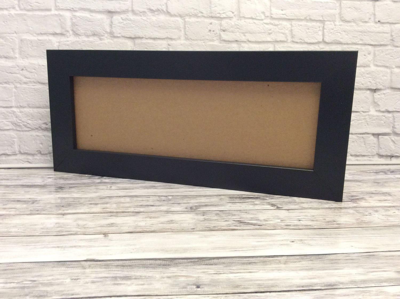 4x12 Black Frame, 4x12 White Frame, 8x10 Red Frame, 11x14 Red Frame ...