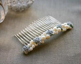 Antiquitäten & Kunst Gelernt Antike Abendtasche Handarbeit Perlmutt Glasperlen Hochzeit Seien Sie Freundlich Im Gebrauch Geldbörsen & Handtaschen