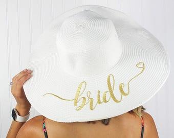 5553f8e2648d8 Straw hat