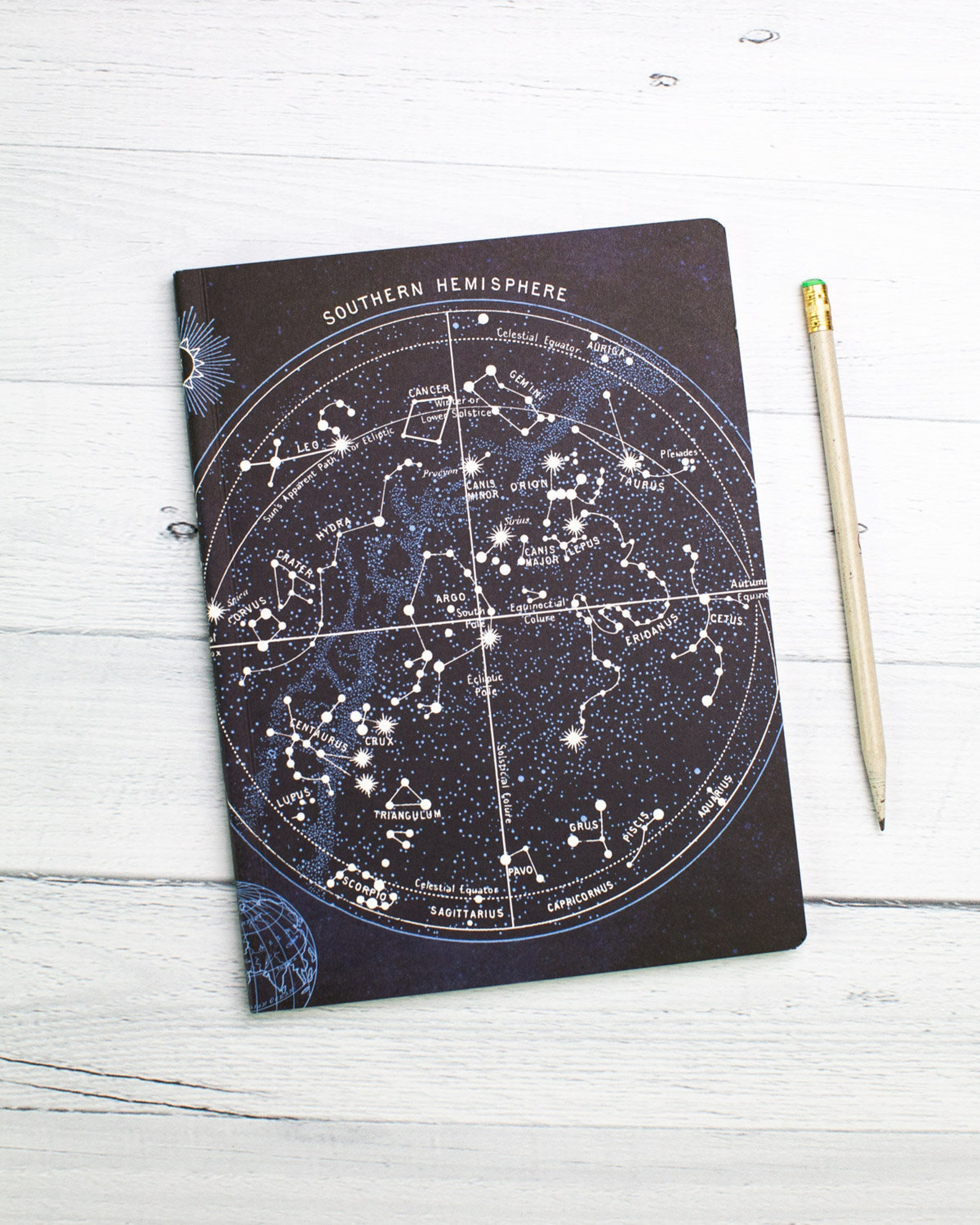 astronomy star charts constellations - 570×713