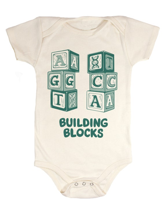 Healthcare Chemist Romper Novelty Themed Baby Grow PHARMACIST FUTURE