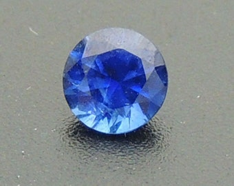 Crescent Gems SL