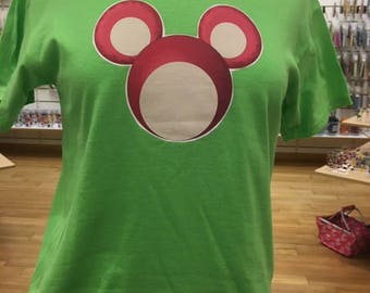 Lotso tshirt you choose color and size