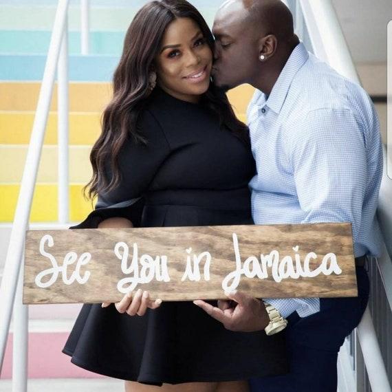 Christian dating sites Jamaikalla