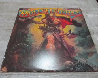 flirting with disaster molly hatchet album cutting tool set
