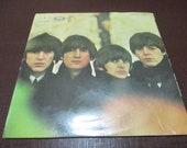 Vintage 1984 Vinyl LP Record Beatles for Sale The Beatles Excellent Condition UK Pressing 24540