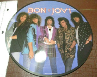 JOVI DOWNLOAD WHEN 1986 SLIPPERY CD BON GRÁTIS WET