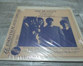 Beatles bootleg | Etsy