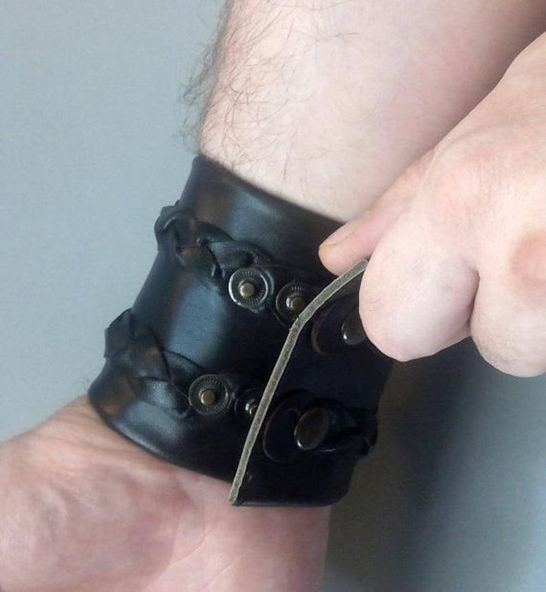 trip purse money holder Travel wallet for men Mens travel acessories Wanderlust bracelet