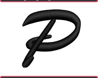 3d puff design | Etsy