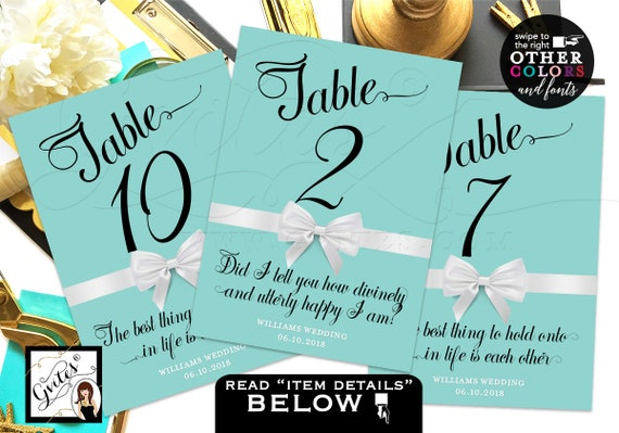 Breakfast at Table Numbers 4x6 or 5x7 by Gvites