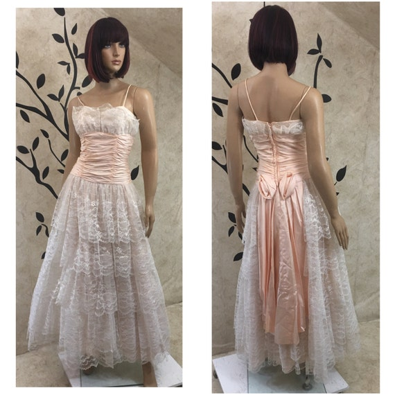 Vintage dress, Stylish dress, Cute dress, Women's