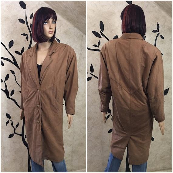 Winter coat, Warm jacket, Women's winter coat, Ins