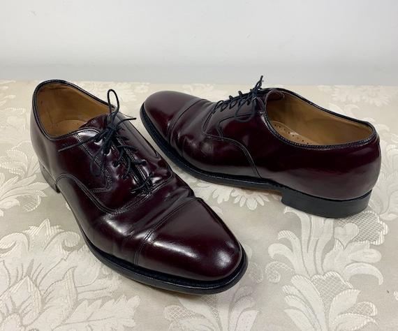 Men's wingtip shoes, Leather loafers, Men's lace u